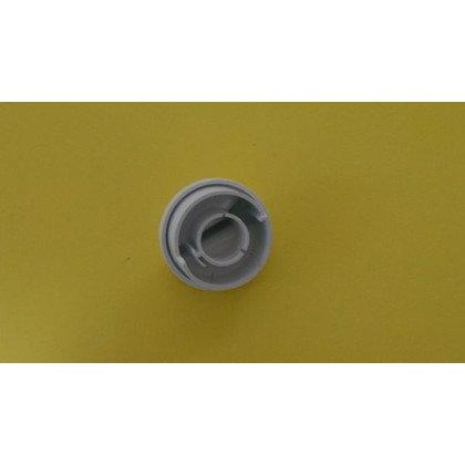 Pokrętło Bosch WFB 1604 (02-0187)