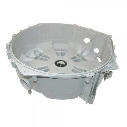 Zbiornik do pralki TYŁ Electrolux (1247902107)