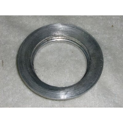 Stabilizator palnika średniego (008-12)