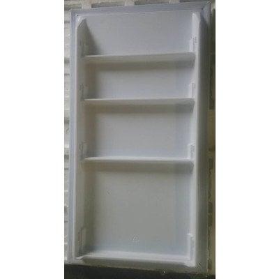 Drzwi chłodziarki białe (1033994)
