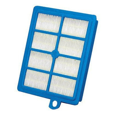 ESF1W Zmywalny Allergy Plus® s-filter® do odkurzacza Electrolux 1130684028