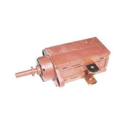 Przekaźnik pojedynczy do mikrofalówki Whirlpool (481936058589)