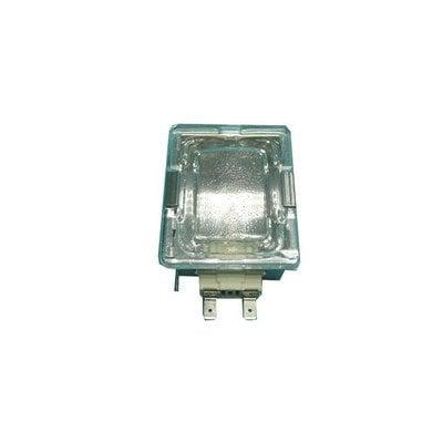 Lampka oświetlenia piekarnika prostokąt 25 W V&S (8048082)