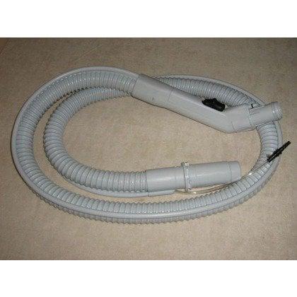 Wąż ssący (6190210)