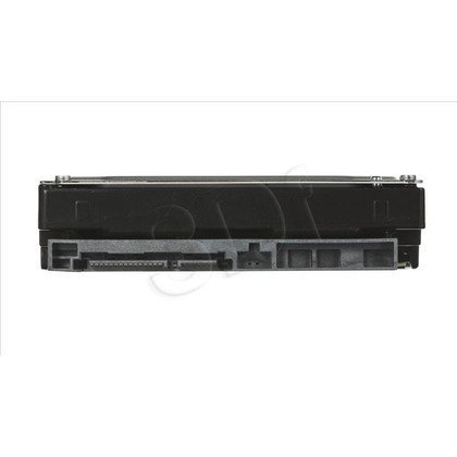 """Dysk HDD HGST Ultrastar 7K6000 3,5"""" 4TB SATA III 128MB 7200obr/min"""