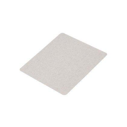 Pokrywa falowodu do kuchenki mikrofalowej (50275742000)