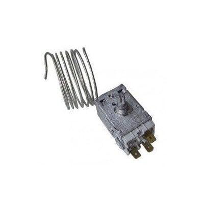 Termostat chłodziarki A13-0425 (C00054005)