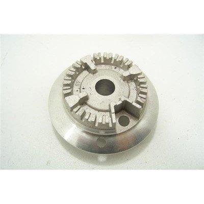 Korona palnika małego 'DEFENDI' (C00063702)