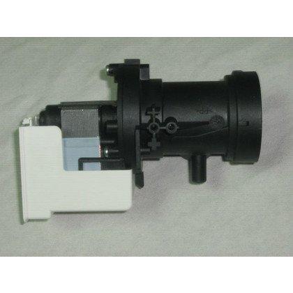Pompa pralki (LCM000501)