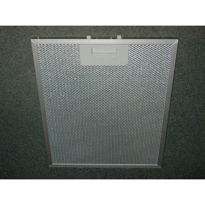 Filtr alumin 250x300x9 1006926