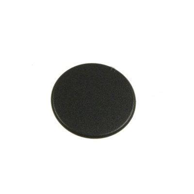 Nakrywka palnika średniego Whirlpool (480121103655)