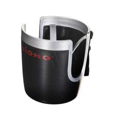 UCHWYT NA KUBEK DIONO STROLLER CUP 60351