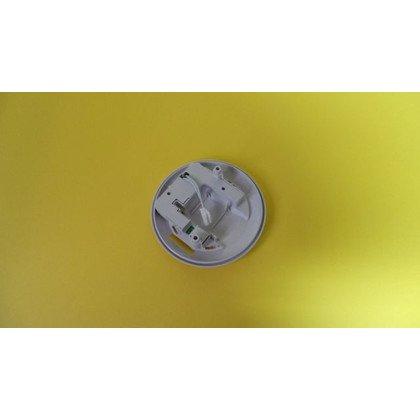 Oświetlenie lodówki LED (1022516)