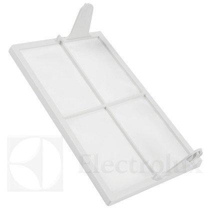 Filtry do suszarek bębnowych Filtr z włókniny do suszarki (1123553107)