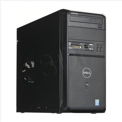 DELL Vostro 3900 MT i7-4790 8GB 1000GB HD 4600 GTX745 BSY 3Y NBD