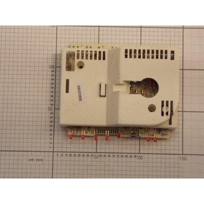 Programator 1005226