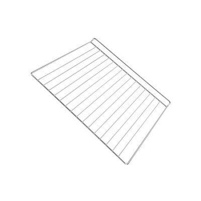 Ruszt metalowy do piekarnika 423x348 mm (3546220033)