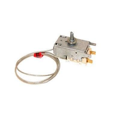 Termostat do lodówki K59-L4121 (C00058793)
