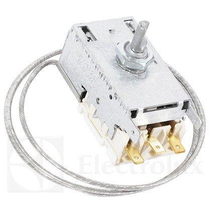 Termostat do chłodziarki K59L2103 (2063294017)