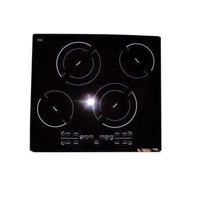 Płyta ceramiczna PBF4VQ242FT/KL (9031160)