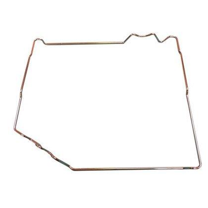 Drabinka rożna skośnego - Pełen Wysuw(8048288)