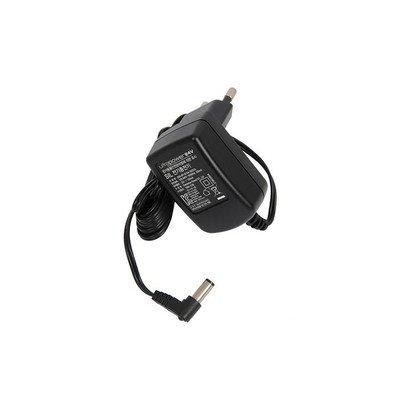 Transformator ZB5011 24 V odkurzacza ręcznego – Korea (2198356046)