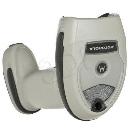 Motorola LI4278, Bluetooth, USB, biały