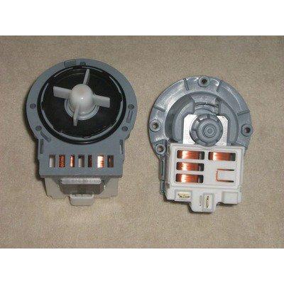 Silnik pompy Askoll 40W (C00144997)