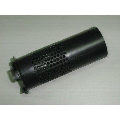 Filtr stożkowy (1021707)