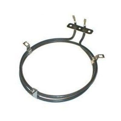 Grzałka do mikrofalówki Electrolux (4006069241)