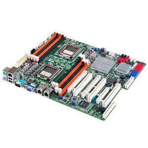 Płyty główne serwerowe dla AMD