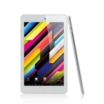 TABLET PENTAGRAM QUADRA 7 ULTRA SLIM [P5350] (WYP)