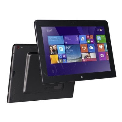 "LENOVO Tablet ThinkPad 10( 10,1"" Wi-Fi, LTE 128GB Czarny)"