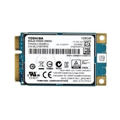 Dysk SSD TOSHIBA HG6 128GB THNSNJ128GMCU4PAGB (OEM)
