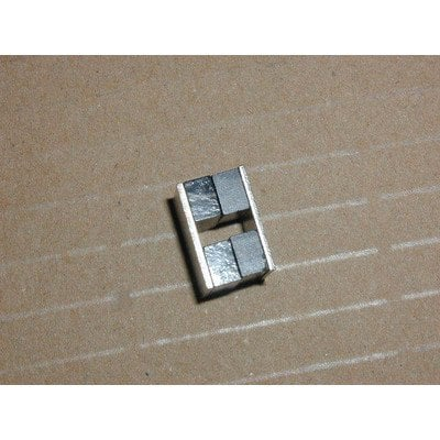Magnes zamrażarki (8013559)