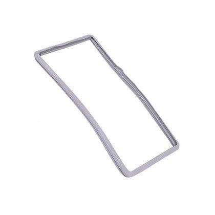 Filtry do suszarek bębnowych Prostokątna uszczelka filtra suszarki (1366345005)
