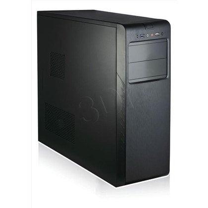 OBUDOWA I-BOX COLORADO 891 USB3.0/AUDIO, BEZ ZAS.