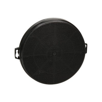 Filtr okapu węglowy AMC946 Whirpool (481281718524)