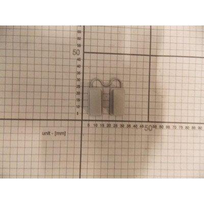 Przyciski boczne lewe (1024353)
