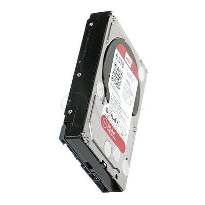 Dysk HDD Western Digital WD60EFRX 6000GB SATA III 64MB