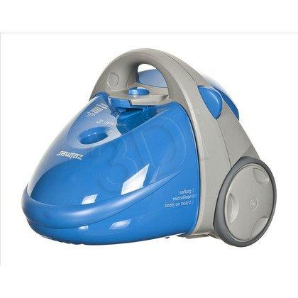 Odkurzacz Zelmer ZVC215 EP (z workiem 650W niebieski)