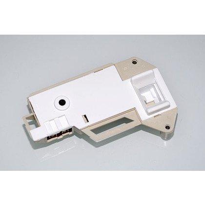 Blokada drzwi Bosch/Siemens - 16495.0.00702 (024-25)