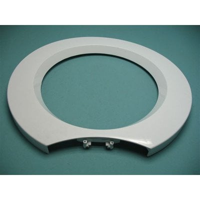 Okno pierścień zewnętrzny (1017490)