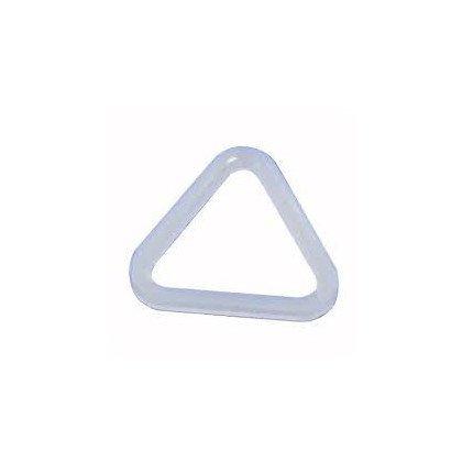 Pierścień zabezpieczający do suszarki Whirlpool (481253258005)
