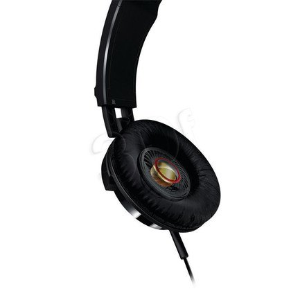 Słuchawki PHILIPS SHL3000/00 /Czarne