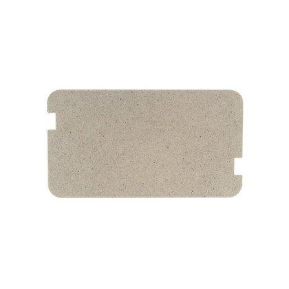 Pokrywa falowodu do kuchenki mikrofalowej (50280602009)