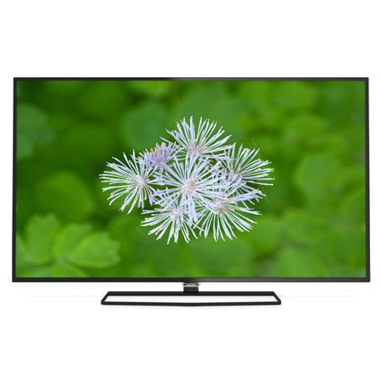 "TV 40"" LCD LED Philips 40PUH6400/88 (Tuner Cyfrowy 700Hz Smart TV USB LAN,WiFi)"