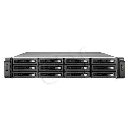 QNAP serwer NAS SS-EC1279U-SAS-RP 2U