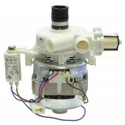 Pompa myjąca V220 75W-P24 NPE (C00118741)