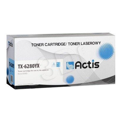 Actis toner do Xerox 106R01402 new TX-6280YX